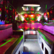 limo-hire-uk